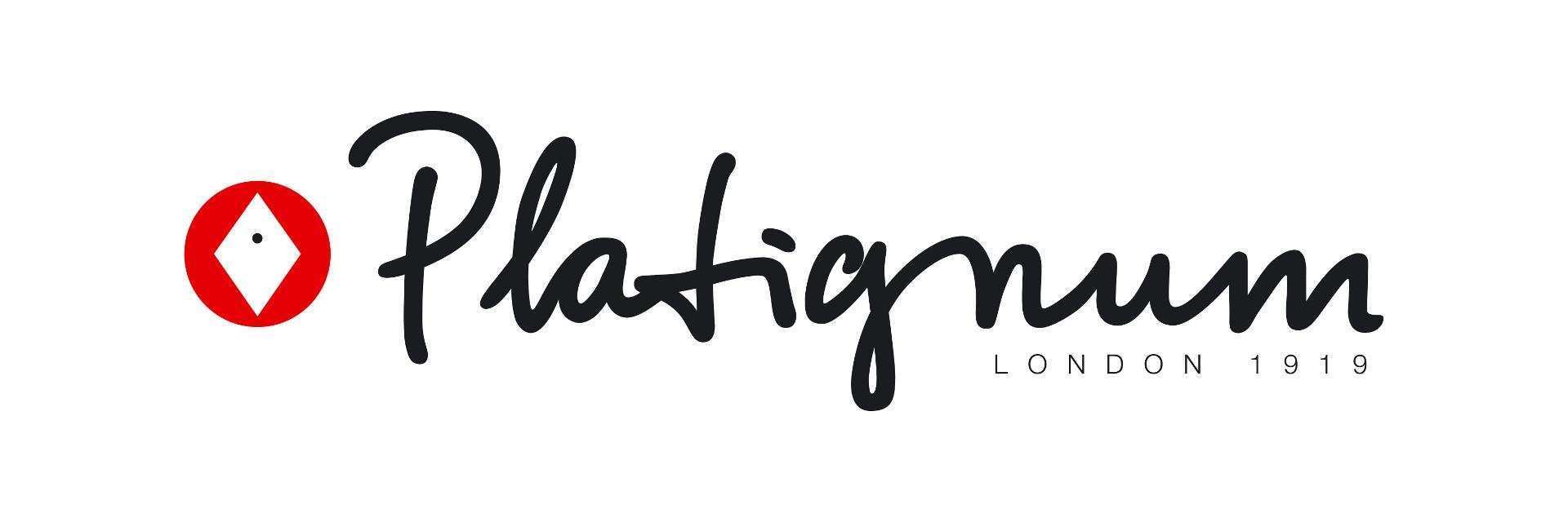 platignum_logo