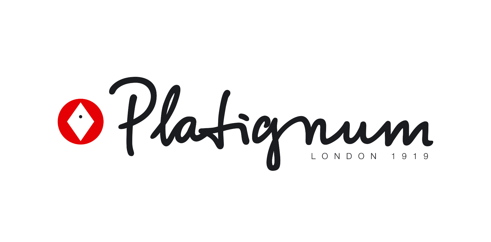 platignum-art-1-2_pieni