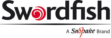 swordfish-snopake-logo